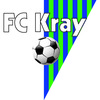 FC Kray e.V.