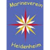 Marineverein Heidenheim e.V.