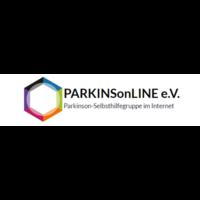 Fill 200x200 bp1498758672 paol logo aktuell 2017