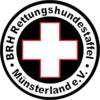 BRH Rettungshundestaffel Münsterland e.V.