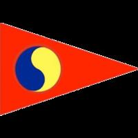 Fill 200x200 bp1498821255 logo svgs
