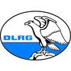 DLRG OG Dülmen e. V.