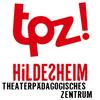 Theaterpädagogisches Zentrum TPZ Hildesheim e.V.