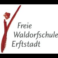 Fill 200x200 bp1498855030 logo waldorfschule
