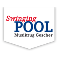 Fill 200x200 bp1498929414 logo swinging pool