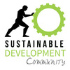 Sustainable Development Community e.V.