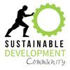Sustainable Development Community e.V.