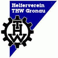 Fill 200x200 bp1499083670 thw helfervereinigung gronau