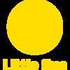 Little Sun Foundation e. V.