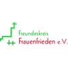 Freundesverein Frauenfrieden e.V.