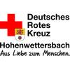 DRK Ortsverein Hohenwettersbach
