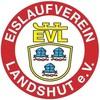 Eislaufverein Landshut e.V.