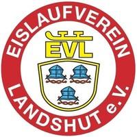 Fill 200x200 bp1499174858 a evl logo2