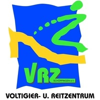 Fill 200x200 bp1499259547 logo vrz 4