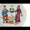 Heimatverein Burlo-Borkenwirthe e.V.