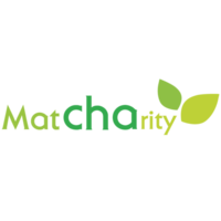 Fill 200x200 bp1499280057 matcharity ev logo