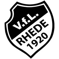 Fill 200x200 bp1499372967 vfl rhede 1920 e.v.  logo