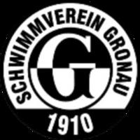 Fill 200x200 bp1499421851 logo schwimmverein