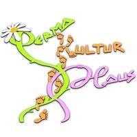 Fill 200x200 bp1499519796 logo farbens