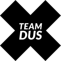 Fill 200x200 bp1499552048 logo team dus black