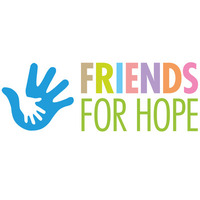 Fill 200x200 bp1499605965 2014 11 19 logo friends for hope e.v.