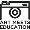 Art Meets Education e.V.