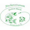 Fischereiverein Gemen-Burlo-Gelsenkirchen e.V.