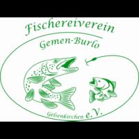Fill 200x200 bp1499768477 emblem
