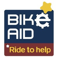 Fill 200x200 bp1499781361 bikeaid logo neu ride to help jpg