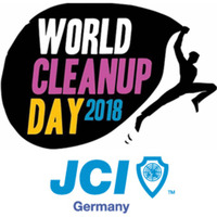 Fill 200x200 bp1499809577 wcd jci germany 2018