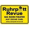 Kulturverein Ruhrpott-Revue e.V.