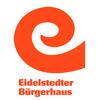 Stadtteilkulturzentrum Eidelstedter Bürgerhaus e.V