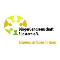 Fill 200x200 bp1499881110 logo bgs 1