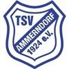 TSV Ammerndorf 1924 e.V.