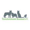 Tierschutzhunde Russland e.V.