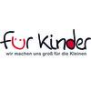 Stiftung Zu-Wendung für Kinder