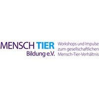 Fill 200x200 bp1500046734 logo mensch tier bildung rgb