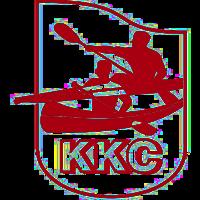Fill 200x200 bp1500467702 logo