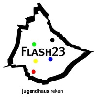Fill 200x200 bp1500382988 flash23 logo