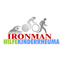 Fill 200x200 bp1500495054 ironman hilfe kinderrheuma logo