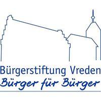 Fill 200x200 bp1500625662 logo buergerstiftung pfade