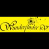 Wunderfinder e.V.