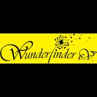 Fill 200x200 bp1500713692 wunderfinder logo gelb s