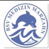 BSV Medizin Marzahn 1990 e.V.