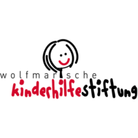 Fill 200x200 bp1500909183 130328 logo wolfm.kinderhilfestiftung 100mm