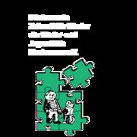 Fill 200x200 bp1500924338 logo