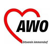 Fill 200x200 bp1501009179 awo logo ammerndorf
