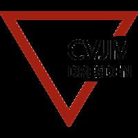 Fill 200x200 bp1501069083 20160524 cvjm logo gro%c3%9f