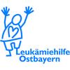 Leukämiehilfe Ostbayern e.V.