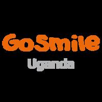 Fill 200x200 bp1501156287 gosmile logo